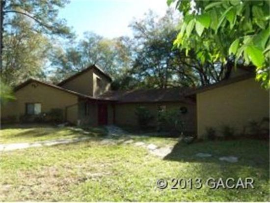 3021 NW 29th St, Gainesville, FL 32605