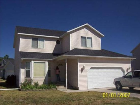 1582 N Cedar Blvd, Cedar City, UT 84721