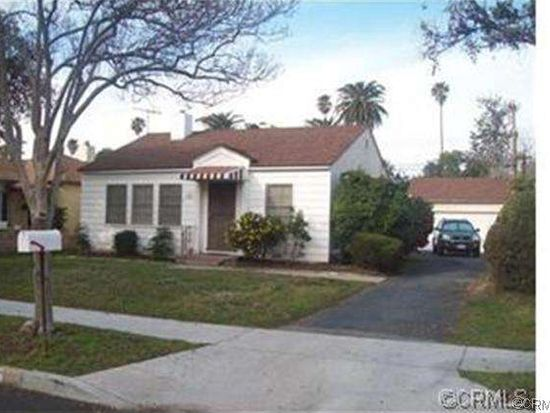 8518 Newport Ave, Fontana, CA 92335