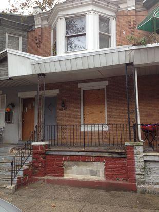 3249 Keim St, Philadelphia, PA 19134