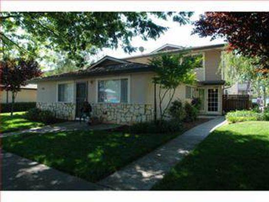 1358 Branham Ln APT 4, San Jose, CA 95118