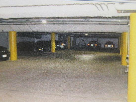 520 S Washington St STE 104, Naperville, IL 60540