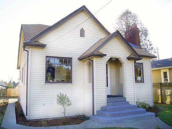 515 N 104th St, Seattle, WA 98133