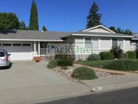 3921 Bellwood Dr, Concord, CA 94519