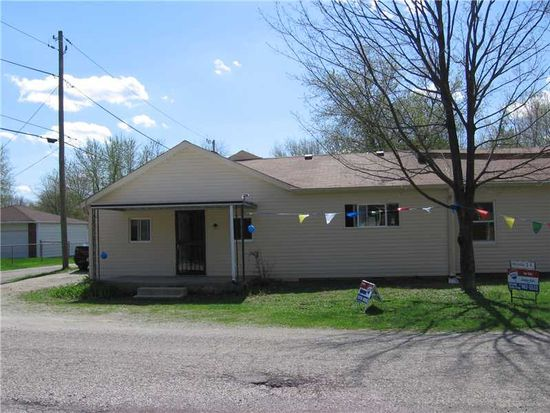 5623 E 18th St, Indianapolis, IN 46218