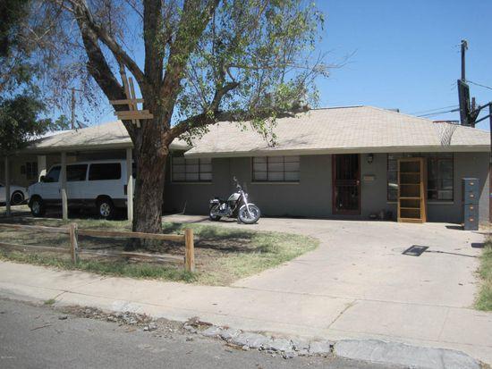 5533 N 38th Dr, Phoenix, AZ 85019