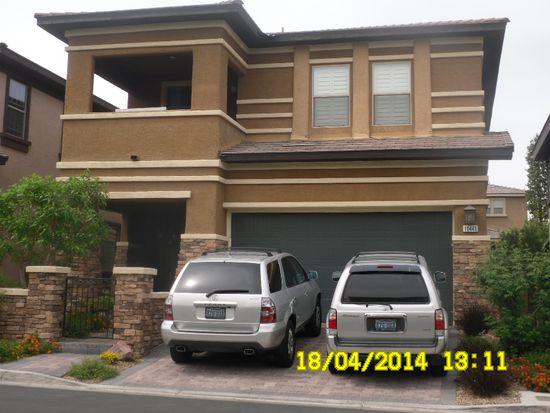 10446 Hickory Bark Rd, Las Vegas, NV 89135