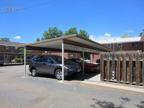 3351 Taft Ave, Loveland, CO 80538