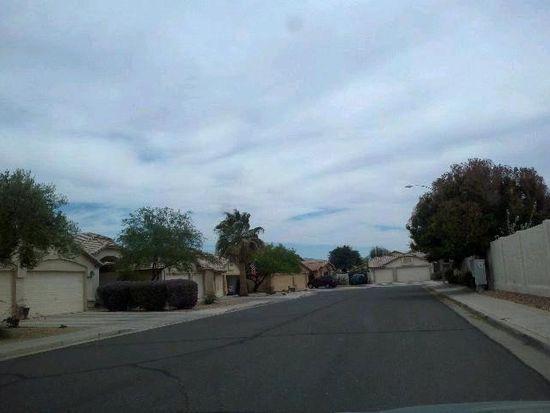 2709 N 127th Ave, Avondale, AZ 85392