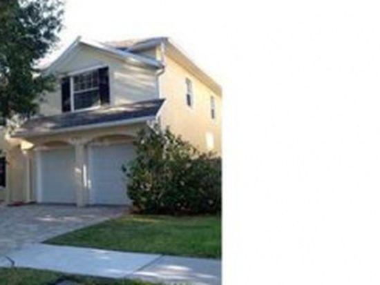 2902 W Aquilla St, Tampa, FL 33629