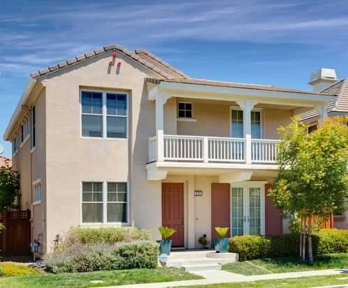 231 Kingfisher Ave, Alameda, CA 94501