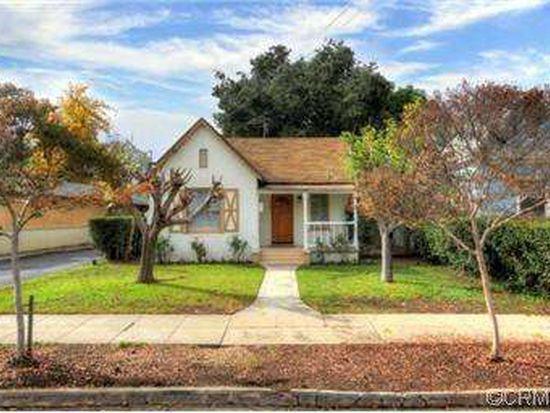 228 Sonora St, Redlands, CA 92373