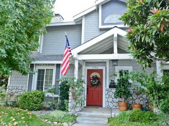 105 Grand Ave APT A, Monrovia, CA 91016