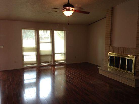 291 W Arrowrock Ln, Boise, ID 83706