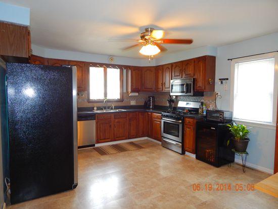 85 Pierce St, Buffalo, NY 14206