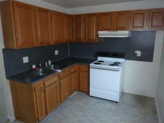 1157-1159 Ruddell Rd, Vinton, VA 24179