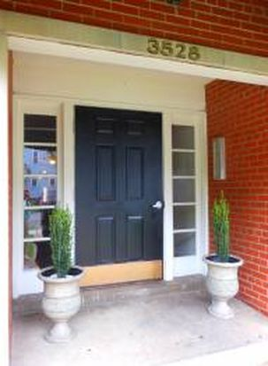 3528 Grove Ave APT 8, Richmond, VA 23221