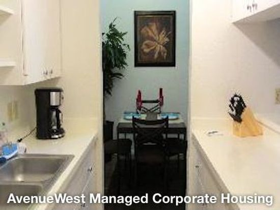 3131 Armstrong Ave APT 107, Dallas, TX 75205