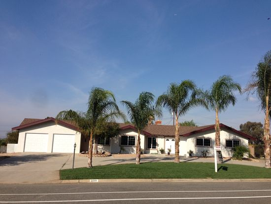 2109 Norco Dr, Norco, CA 92860