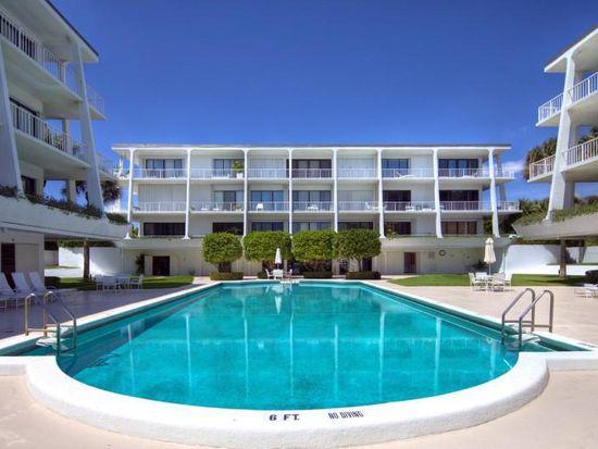 2275 S Ocean Blvd APT 103A, Palm Beach, FL 33480