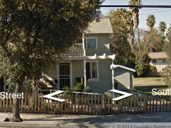136 S San Mateo St, Redlands, CA 92373