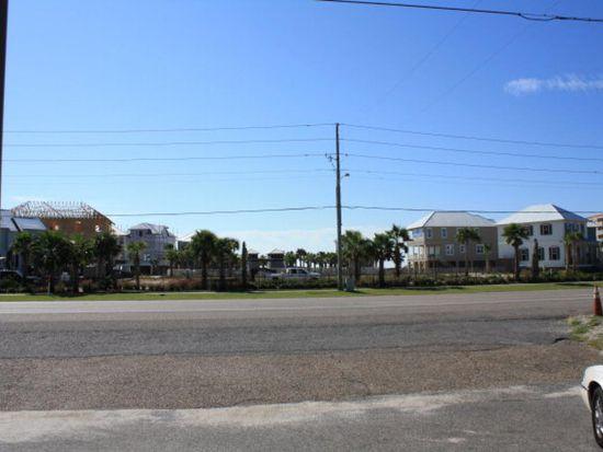 23151 Perdido Beach Blvd, Orange Beach, AL 36561