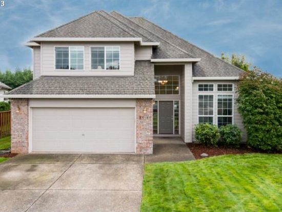 19180 Elder Tree Ct, Oregon City, OR 97045