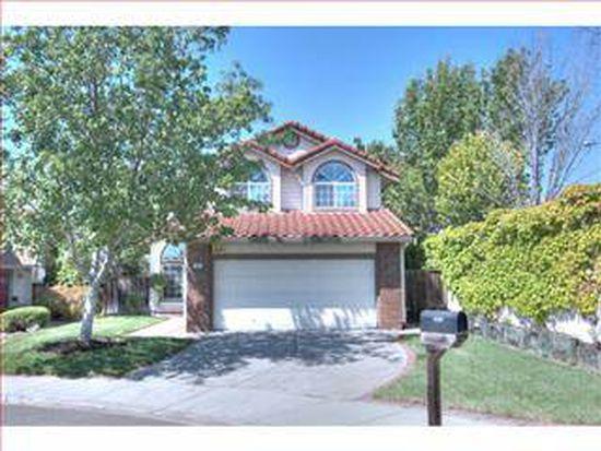 966 Sandalridge Ct, Milpitas, CA 95035