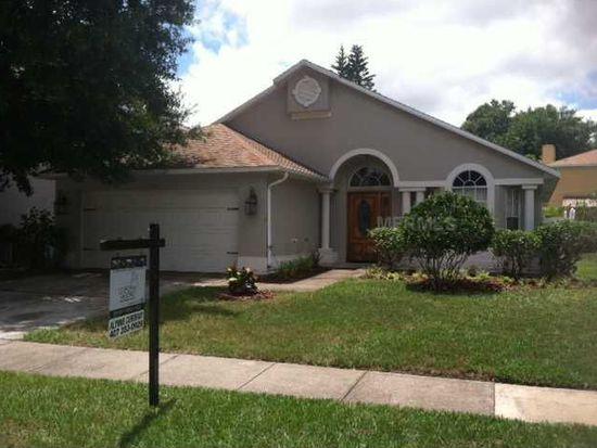 13140 Cog Hill Way, Orlando, FL 32828