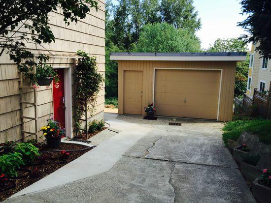 7025 S 133rd St, Seattle, WA 98178