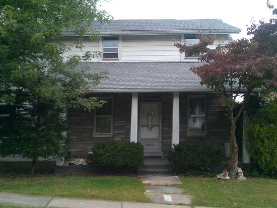 3230 Chestnut St, Laureldale, PA 19605