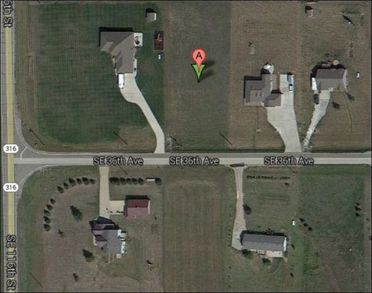 11658 SE 36TH Ave, Runnells, IA 50237