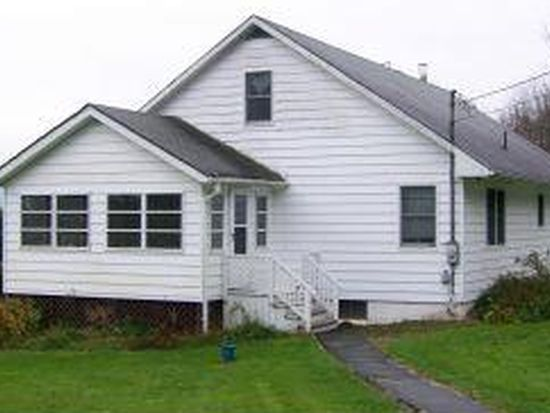 624 Sprague Rd, Afton, NY 13730