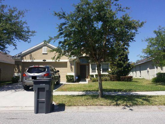 11106 Ancient Futures Dr, Tampa, FL 33647