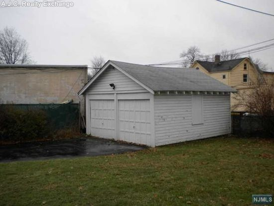171 College Pl, South Orange, NJ 07079
