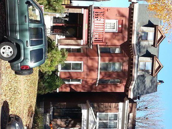 3911 Magnolia Ave # A, Saint Louis, MO 63110