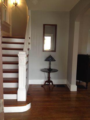 602 Oak St, Newport, KY 41071