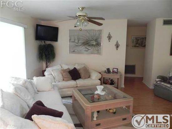 2325 Ephraim Ave, Fort Myers, FL 33907