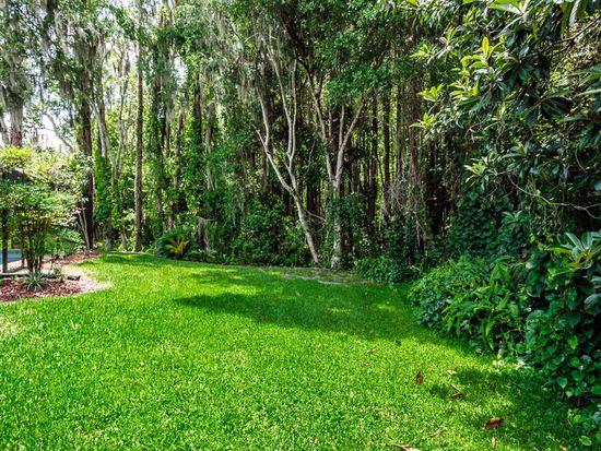3142 Glenridge Dr, Palm Harbor, FL 34685