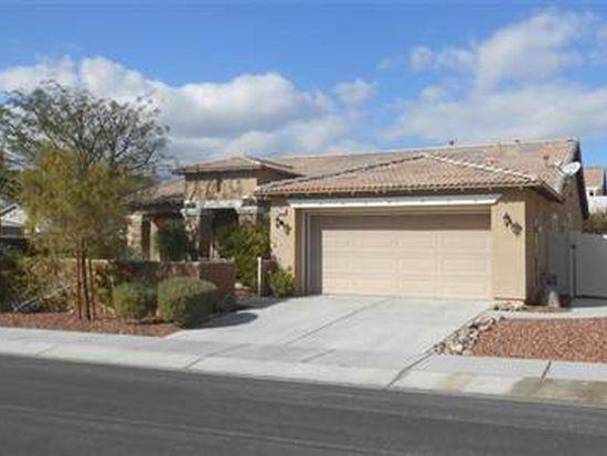 64252 Pyrennes Ave, Desert Hot Springs, CA 92240