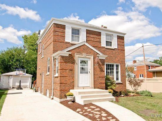 1616 Balmoral Ave # 1E, Westchester, IL 60154