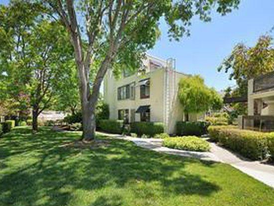 550 Shorebird Cir UNIT 2101, Redwood City, CA 94065