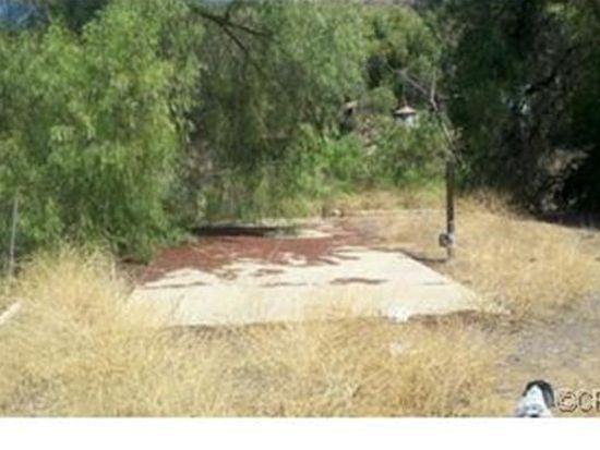 11318 Spanish Hills Dr, Corona, CA 92883
