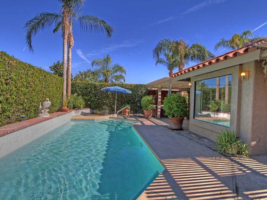 75130 La Sierra Dr, Palm Desert, CA 92211