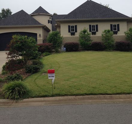 845 Chapel Hill Dr, Conway, AR 72034