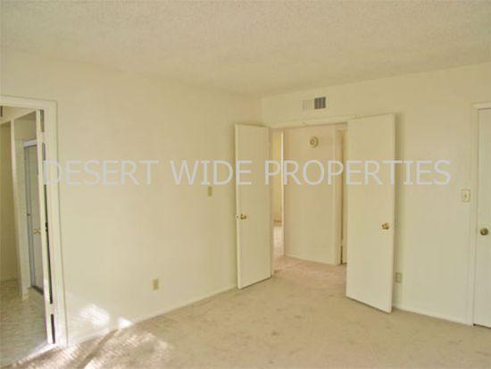 3002 S Mollera, Mesa, AZ 85210