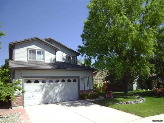 5775 w brookdale dr reno nv 89523 zillow for Zillow northwest reno