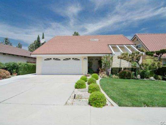 13049 Briarwood St, Cerritos, CA 90703