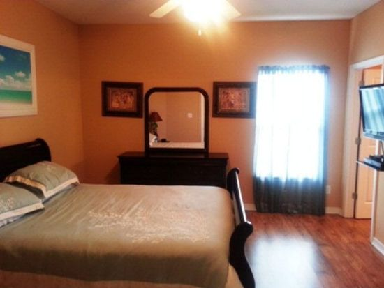 5781 State Highway 180 UNIT 4015, Gulf Shores, AL 36542