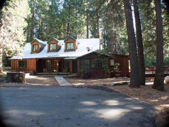 5564 Gilmore Rd, Pollock Pines, CA 95726